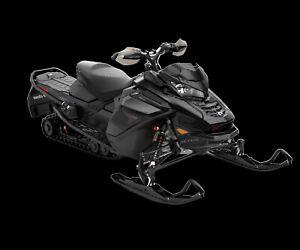 2020 Ski-Doo Renegade X-RS 900 ACE Turbo E.S. w/ Adj. Pkg, RipSa