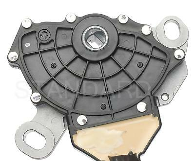 Neutral Safety Switch Standard NS-468 fits 94-95 Saab 900 ()