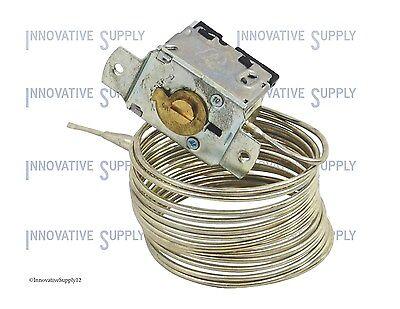 Hoshizaki Ice Machine Thermostatcontrol Tb0041 A30-3953-000 Part 4a2879-02