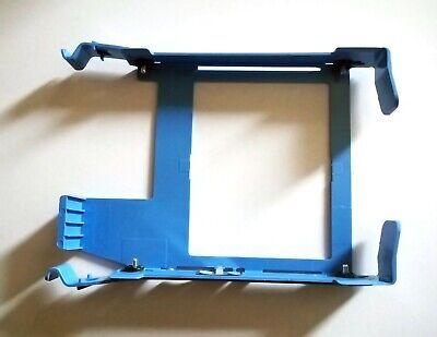 """Dell 3.5"""" Hard Drive Caddy For Dell Optiplex 3010, 3020, 7010, 9010, 9020"""