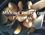 Marine Parts of Florida