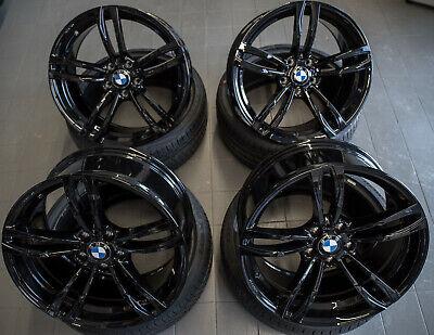 20 zoll Ultra UA11 Felgen für BMW X1 F48 X2 F39 X3 G01 X4 G02 M Performance online kaufen