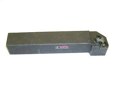 10 PCS SANDVIK L331.1A 11.50 30H WL 1025 CARBIDE INSERTS SEALED TOOLS MACHINE