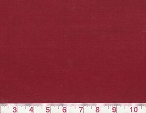 Great color pink red velvet upholstery fabric veluto fuchsia free samples - Velvet great option upholstery ...