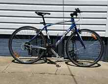 Avanti Blade 1.0 Newnham Launceston Area Preview