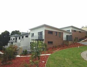 7/15 Hingston Close, Lake Heights Wollongong Wollongong Area Preview