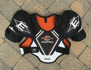 Easton Hockey Shoulder Pads/Épaulette Junior Easton Hockey