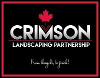Crimson Landscaping Partnership