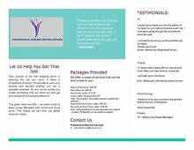 Professional Resume Writing Service Melbourne CBD Melbourne City Preview