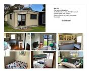 Holiday Site Caravan & Cabins FOR SALE Portarlington Outer Geelong Preview