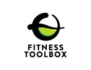 Fitness Toolbox Duncraig Joondalup Area Preview