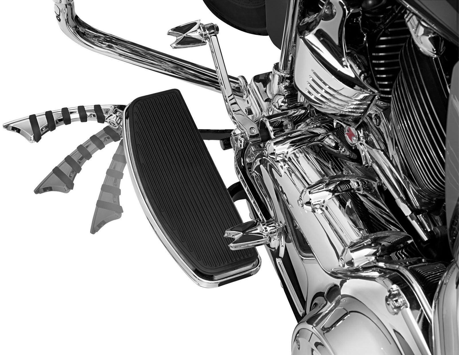 ACS Stage 3 Clutch Kit+Slave Cyl for 2009-2010 2.4L Non-Turbo Mitsubishi Lancer