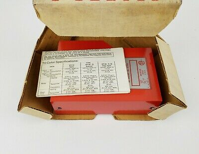 Namco Ep110-12001 Photoelectric Control - New