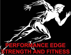 Performance Edge Strength and Fitness Rockingham Rockingham Area Preview