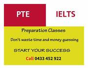 PTE Academic/IELTS Coaching/Tutoring for your sure success Lakemba Canterbury Area Preview