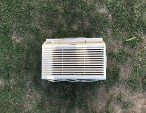 Air conditioning systems great condition
