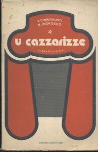 U-CAZZARIZZE-FARSA-IN-2-ATTI-di-V-Cimmarusti-e-N-Ingrosso