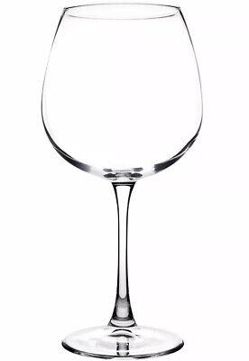 Rotweingläser Weinglas 780ml Rotweinglas Weißweinglas Weingläser Weißweingläser
