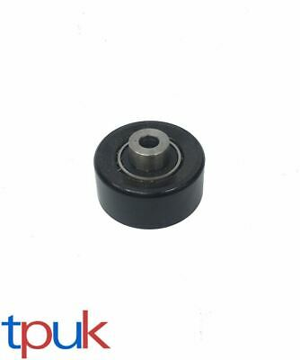 Ina F-233608.03 Genuine Alternator Clutch Pulley FORD TRANSIT CONNECT 2002-2013