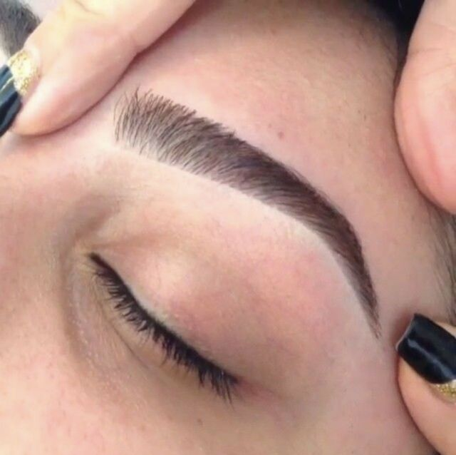 Persian Eyebrow Threading Beauty Treatments Gumtree Australia