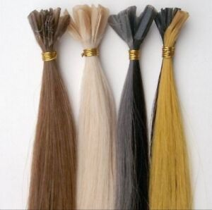 Hair extensions mississauga health beauty mississauga peel vaughan hair extensions pmusecretfo Gallery