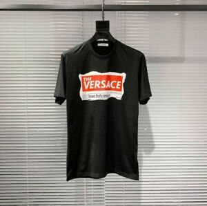 56f2fffe8 Versace T Shirt | Buy or Sell Used or New Clothing Online in Toronto ...