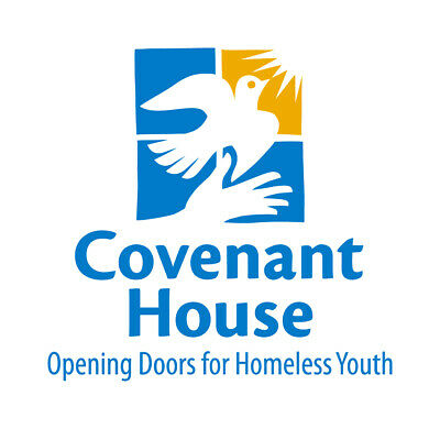 Covenanthouse