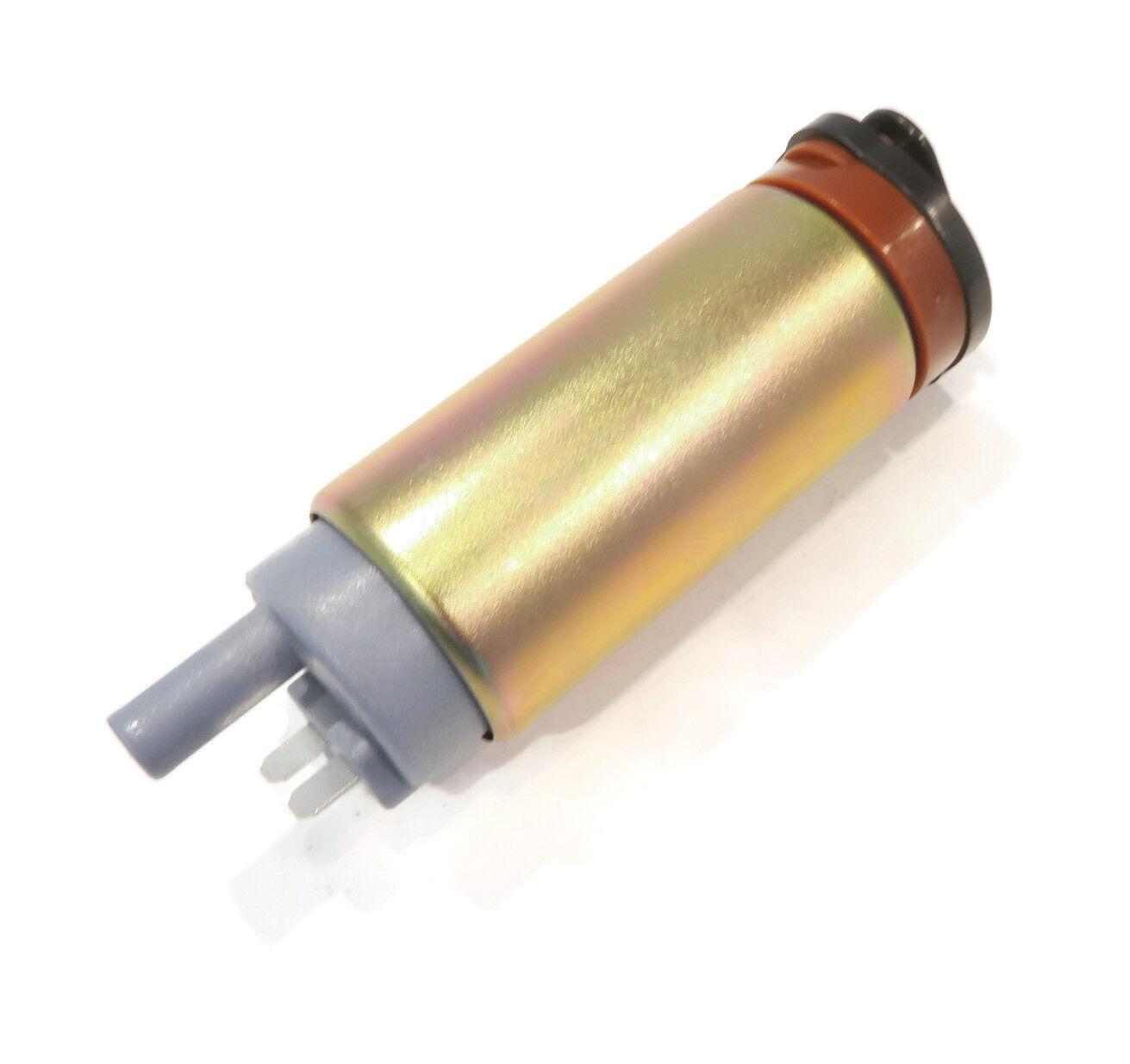 ELECTRIC FUEL PUMP fit Mercury 25HP 2006 1A25213FK 1A25311EK 1A25203EL 1A25203FM