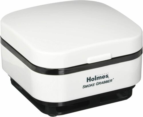 Odor Eliminator Smokeless Ashtray World Best Smoke Cigarette Holder Travel New
