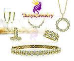 tanyajewelry