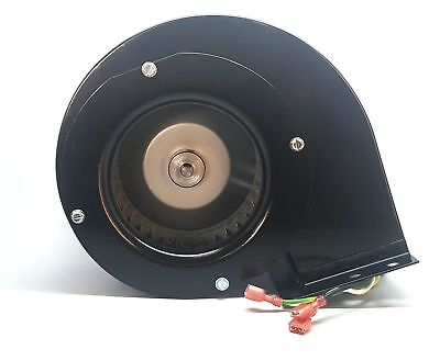 Gas Stove Blower - Harman 3-21-33647 3-21-22647 GAS Stove Blower  SAME DAY SHIPPING