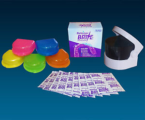 Retainer-Brite-Sonic-Cleaner-Glitter-Case-Cleaning-Tablets-Ultrasonic-Box