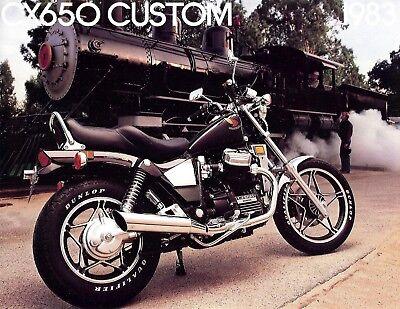 37200-935-004      zz   SWITCH          Honda 75 7.5 hp BF75S