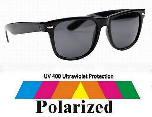 buy polarised sunglasses online  80s sunglasses