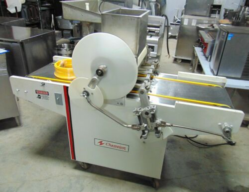 Champion 65-S Cookie Depositor