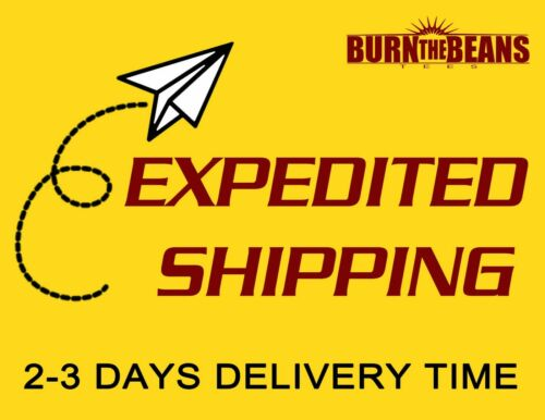 Expedited Shipping Service TNT - FedEx