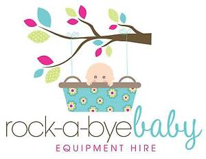 Baby & Toddler Work From Home Franchise for Sale Sydney City Inner Sydney Preview