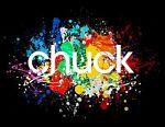 chuckacious