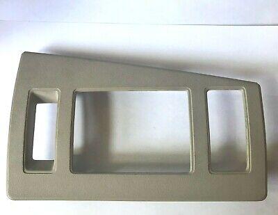 1995 - 2002 Cadillac Eldorado Passenger Right Door Handle Lock Switch Trim OEM