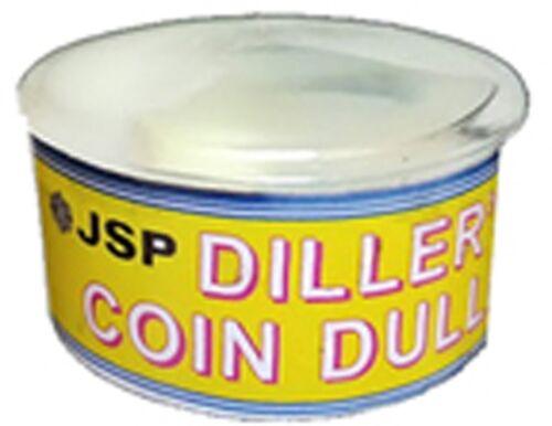 COPPER COIN DARKENER (us175)
