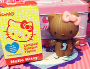 Hello Kitty Urban