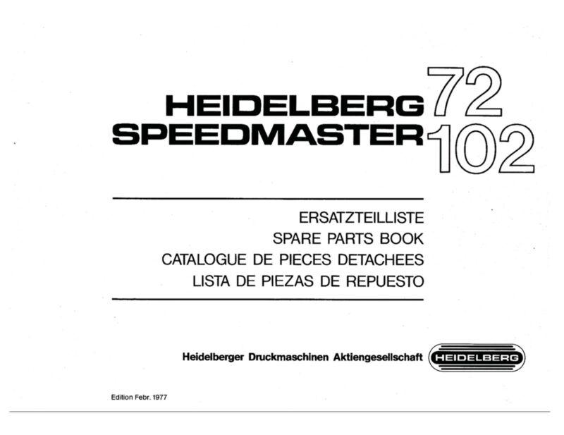 Heidelberg Speed Master 72 102 Parts Manual (pdf file)(013)