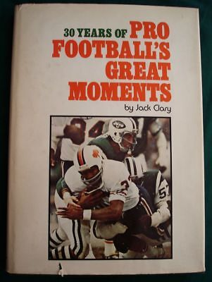 THE HEIDI AFFAIR and other NFL Football game stories Jets Raiders 1968 nbc