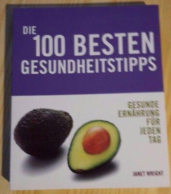 Bio Buch Tipps Gesundheit Ernährung Abnehmen Rezepte Nahrung Essen Bücher Top