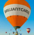 brilliantcardsnv