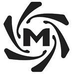Mechforce USA