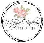 N Style Fashion Boutique