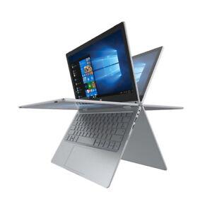 Trekstor PrimeBook C11B