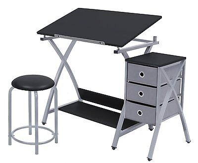 Drafting Desk Owner S Guide To Business And Industrial