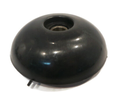 Used, TRIMMER MOW BALL fits Husqvarna PPWT60022 PPWT60022X HU325WT HU625HWT Trimmers for sale  Shipping to Canada